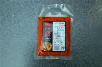 供应燠厨土豆粉专用调味料清真砂锅面调料(麻辣味)超艳食品