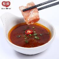 XO酱火锅底料批发 火锅汤料火锅店专用调味品加盟店调料批发
