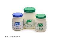 澳洲进口羊奶酸奶不含任何添加剂