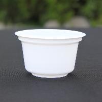 200ml一次性酸奶杯