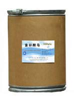 优质级富锌酵母