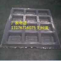一次性塑料连续硬片拉伸膜