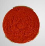 番茄红色素厂家