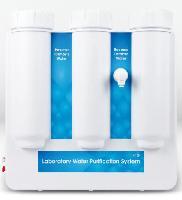 实验室纯水机smart-RO
