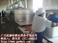 烤虾专用烘烤设备