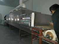 荞麦壳杀虫机|枕头杀虫消毒机