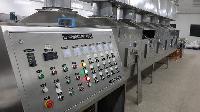 隧道微波炉