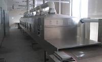 供应黄豆烘烤设备