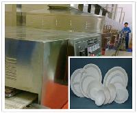 纸餐具消毒设备