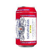 ktv易拉罐啤酒招商/箱装啤酒/代理加盟