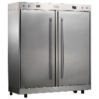 康宝(Canbo)消毒柜RTP700A-1(B)不锈钢高温消毒柜