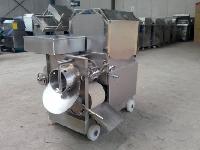 CR-200型鱼肉骨肉分离机价格
