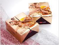 华美月饼厂家直销总部、华美月饼团购批发-时尚品味