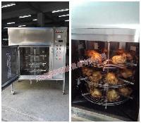 酱板鸭烘烤机