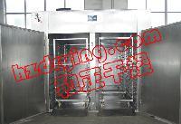 云南伏苓烘干设备  河南伏苓快速烘干机 伏苓专用电加热烘箱