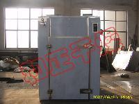 中药材干燥设备 桑葚烘干机 白芷热风烘干箱