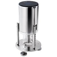 冷却液便携粘度计,冷却液粘度计品牌