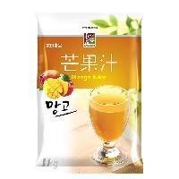 厂家直销速溶咖啡机现调饮料机餐饮直冲调东具三合一果汁粉