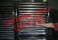 金银花批量生产干燥箱 蔬菜脱水烘干机