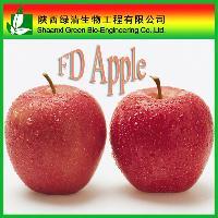 苹果冻干粉厂家现货供应