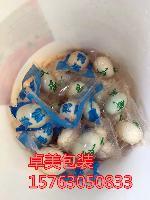 高温蒸煮  咸鸭蛋通用袋 卓美包装批发厂家