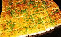 铁板香豆腐多少钱培训-正宗铁板豆腐教学班