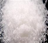 一水肌酸6020-87-7 食品添加剂 厂家直销