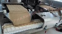 定制麦麸烘干机