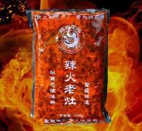 火锅底料厂家,机器炒料味型稳定底料批发