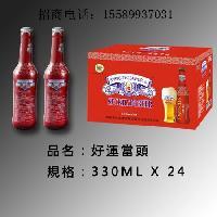 24瓶ktv啤酒
