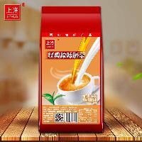 上洛经典原味奶茶粉批发 饮料机奶茶店专业奶茶原料 1000g装