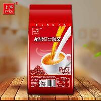 上洛相思红豆奶茶粉批发 珍珠奶茶店专用奶茶原料