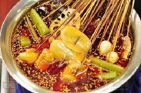 特色小吃串串香底料调料包批发代理