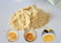燕麦纤维粉 燕麦提取物 厂家直销 品质保证