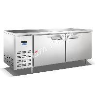 星星|格林斯达二门冰箱TZ300L2-X