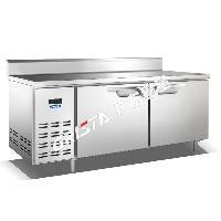 星星|格林斯达二门冰箱TZ300L2B-X带背板