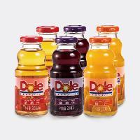 上海饮料批发价格】都乐果汁价格【橙汁 葡萄汁】