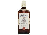 上海洋酒专卖/百龄坛威士忌酒【特醇 】 苏格兰进口