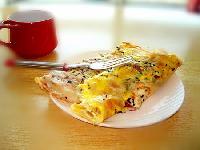 煎饼果子培训_杂粮煎饼学习-千元学费