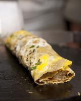 煎饼技术培训,火爆招生,天津煎饼培训班