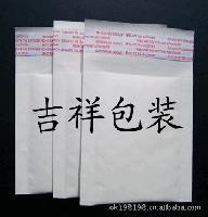 厂家直销白色牛皮纸袋