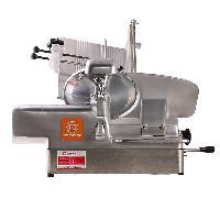 德尔特全自动羊肉切片机商用12寸切羊肉卷机