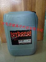 供应莱宝真空泵SV100B排气过滤器 莱宝真空泵配件