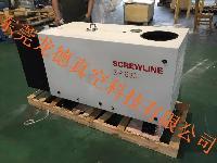 维修莱宝真空泵SP630  供应莱宝SP630叶片