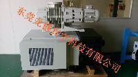 莱宝罗茨泵WAU250/WAU251维修 供应莱宝真空泵配件