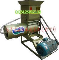 河南安阳红薯淀粉机 红薯清洗机 厂家直销