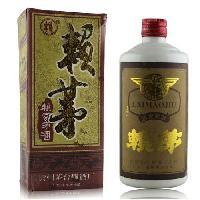 93年赖茅酒53度 赖茅酒报价 1993贵州赖茅酒