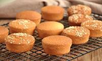 北京哪里教手撕面包_手撕面包培训费用