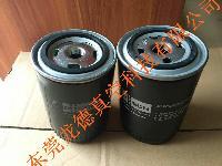 供应莱宝真空泵SV65B/ SV40B油雾过滤器