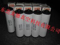 供应莱宝真空泵SV100B排气过滤配件价格多少